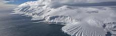 Noe sardet   eno 05 balleny islands  aerial photo mapping survey